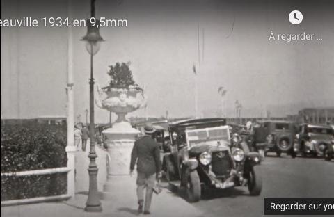 Deauville-1934